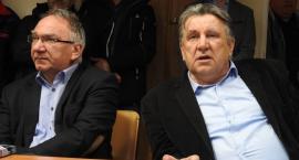 Nowy prezes na stare kłopoty w PKS. Co czeka dalej?