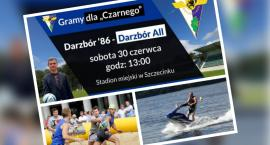 Imprezy sportowe na weekend. Co będzie się działo w Szczecinku?
