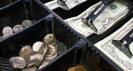 Zakup kasy fiskalnej – jak ułatwić sobie cały proces?