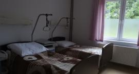 Hospicjum w Szczecinku właśnie rozpoczęło działalność