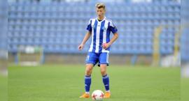 Czy Mateusz Bartolewski trafi do Ruchu Chorzów?