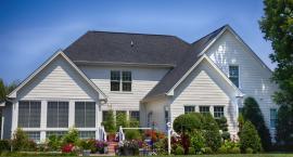 Jak wybrać idealny projekt domu jednorodzinnego?