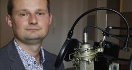 K. Berezowski w radiu Szczecinek: Myślę, że po 13 latach jest duże pragnienie zmiany