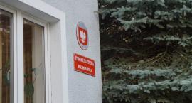 Szykują się zmiany w prokuraturze w Szczecinku, ale niewielkie