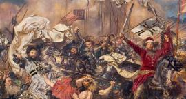 608. rocznica bitwy pod Grunwaldem, a sprawy z naszego podwórka