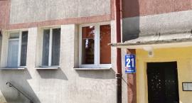 Po eksmisji wolał noclegownię, niż trafić na osiedle socjalne przy ul. Polnej