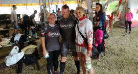 Zawodnicy szczecineckiej Husarii wystartowali w Gdyni