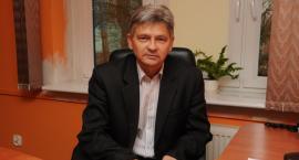 Kandydata na burmistrza z PiS już nie mogą się doczekać