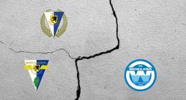 Czy Darzbór i Wielim powinny wrócić na piłkarską mapę Szczecinka?