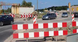 Obwodnica Szczecinka: Mieszkańcy os. Marcelin protestują przeciwko planowanemu objazdowi