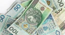 W odpowiedzi na artykuł - K. Berezowski o budżecie obywatelskim