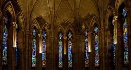 Produkty klasztorne – warto spróbować