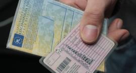 Kłopoty z rejestracją samochodów w Szczecinku
