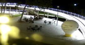 Legalne, wieczorne piwko na bulwarze w parku? To w Szczecinku niemożliwe