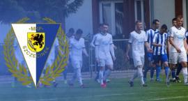 MKP Szczecinek rozpoczyna sezon. Pierwszym przeciwnikiem Orzeł Wałcz