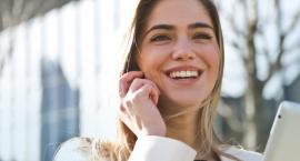Leczenie ortodontyczne – lepsza jakość życia w każdym wieku
