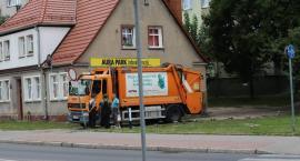 Tragiczny wypadek na ul. Mierosławskiego w Szczecinku. Przesłuchano kierowcę