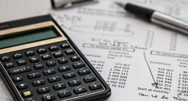 Jak budować pozytywną historię kredytową w BIK?