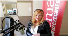 Daria Adamczewska wystąpi w The Voice of Poland!