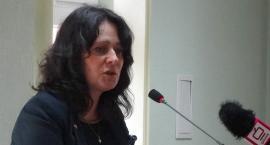 Szczecinecka prawica ma problem z kandydatem na burmistrza