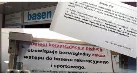 Śmieje się cała Polska, rodzice protestują, zakaz utrzymany