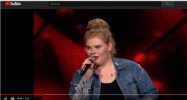 The Voice of Poland: Daria Adamczewska wyśpiewała dalsze występy!