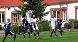 MKP na remis z Kluczevią