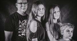 Rodzina bez retuszu. W Szczecinku ruszyła VII edycja Małego Festiwalu Filmowego Integracja Ty i Ja
