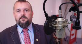 Marcin Bedka: Losy Razem dla Szczecinka się trochę rozjechały