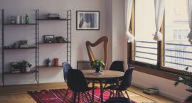 Ile kosztuje ubezpieczenie domu lub mieszkania?