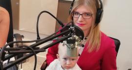 Społecznik i mama na obcasach. Rozmowa z Beatą Paszkiewicz