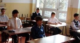 Po naszej publikacji: Czy zmienią się godziny nauki w szczecineckich szkołach?