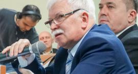 Jerzy Dudź: Samorządy w ogóle nie powinny się zajmować biznesem