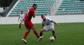 MKP ponownie bez punktów w lidze