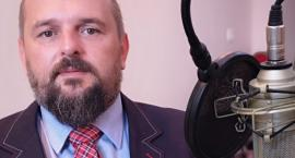 Marcin Bedka i jego kandydaci w wyborach. Drugie prawicowe ugrupowanie jest gotowe