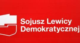 Do wyborów w Szczecinku szykuje się lewica. Oto kandydaci