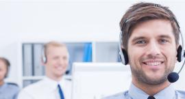 Czat online – sposób na dobrą obsługę klienta i nie tylko