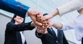 Firma – postaw na jej rozwój