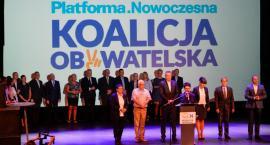 Nie oddadzą Polski