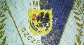 Dokąd dryfuje MKP Szczecinek?