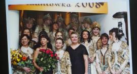 Prywatne Liceum Ogólnokształcące w Szczecinku ma już 20 lat!