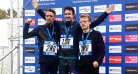 Tak szybko półmaratonu żaden Polak nie pobiegł od 16 lat!