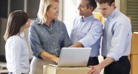 Outsourcing obsługi klienta – nowe rozdanie