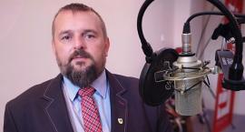 Marcin Bedka: Próbujmy coś z tym fantem zrobić. Oni się czują bezkarni