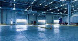 Czy hale przemysłowe do wynajęcia to dobre rozwiązanie dla biznesu?