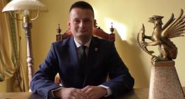 K. Berezowski: Działki budowlane po 30 tys. zł są możliwe