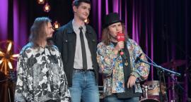 James Button Band zwycięża w dugim etapie konkursu radiowej Trójki!