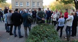 Mieszkańcy Winnicznej kontra pomysły Urzędu Miasta. Kandydaci na burmistrza obiecują pomoc