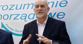 Wiesław Suchowiejko: Jeżeli oni nie chcą zwolnić tempa, to czas by ich zwolnić