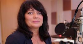 Joanna Pawłowicz: Po wyborach weźmiemy się ostro do pracy
